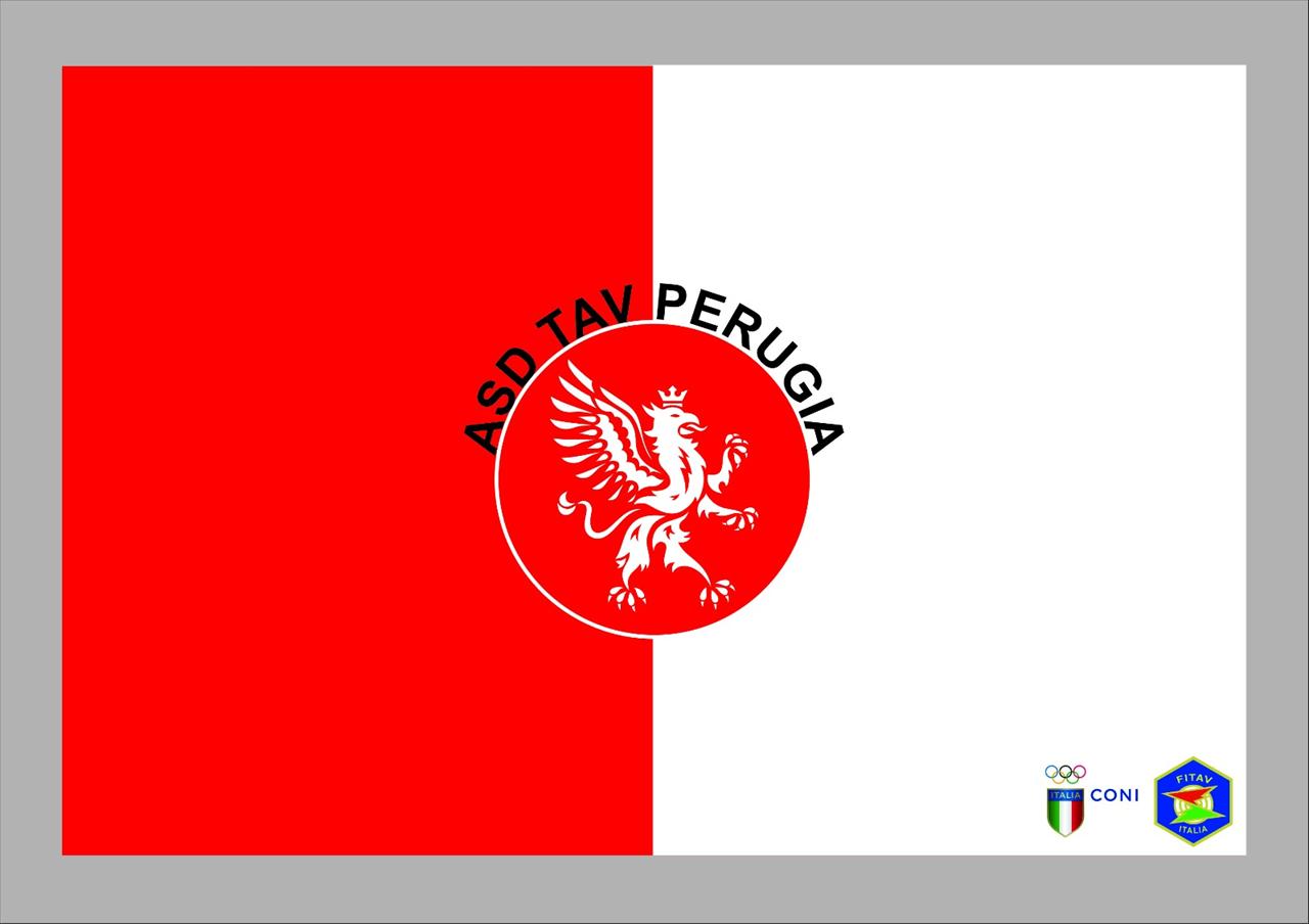 Associazione Sportiva Dilettantistica Tiro a Volo Perugia